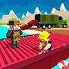 Скачать Игры для симуляторов здания армии США на андроид