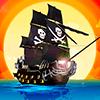 Скачать пират корабль ремесло: строительство строить боево на андроид