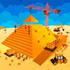 Игры Египет Пирамида Builder