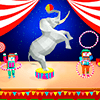 Скачать Городской цирк Конструкция: строительный симулятор на андроид