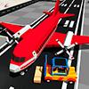 Скачать Airport Plane Craft: настоящий самолет-летающий си на андроид бесплатно