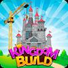 Скачать Королевство Строительство Craft: Дом Crafting & Ст на андроид