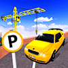 Скачать Многоуровневая парковка: современное строительство на андроид