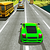 Скачать Heavy Racing In Car Traffic Racer Speed Driving на андроид