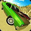 Turbo Drift Car Street Track Drag Racing Simulator