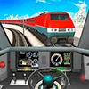 Тренажер для тренировки бесплатно 2018 - Train