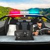 Внедорожные полицейские автомобили - Police Car