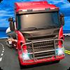 Скачать Евро грузовик ВождениеСимулятор 2018 - Truck Drive на андроид бесплатно
