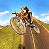Скачать мотоцикл гоночный свободно на андроид