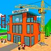 Скачать офис здание строительство на андроид