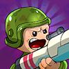 Скачать ZombsRoyale.io - 2D Battle Royale на андроид
