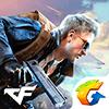 Скачать CrossFire: Legends на андроид
