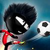 Скачать Stickman Soccer 2018 на андроид бесплатно