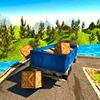 Скачать Водитель грузовой Внедорожный на андроид