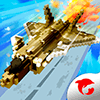 Скачать Aero Smash -open fire на андроид