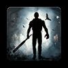 Скачать Zombie Crisis: Survival на андроид бесплатно