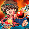 Скачать Bakugan Battle Brawlers Trick на андроид