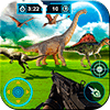 Скачать Deadly Dinosaur Hunter Deadly Dino Hunter Shores на андроид