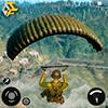 Скачать WW2 US Army Commando Survival Battlegrounds на андроид бесплатно