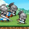 Скачать Kingdom Wars на андроид бесплатно