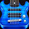Симулятор реальной гитары - научиться играть