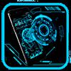 Технология Neon Blue