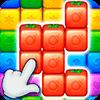 Скачать Fruit Block - Puzzle Legend на андроид
