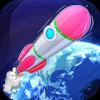 Скачать Space Explorer на андроид