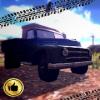 Скачать Вождение грузовика: Перевозчик на андроид