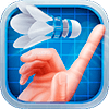 Скачать Бадминтон 3D 2014 на андроид бесплатно