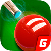 Скачать Snooker Stars на андроид