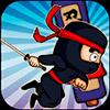 Скачать Ninja Dash на андроид
