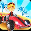 Скачать Картинги - Kart Racer 3D на андроид