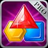 Скачать Jewels Pro на андроид