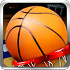 баскедбол Basketball Mania