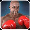 Boxing - Fighting Clash