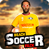 Скачать Beach Soccer Flick на андроид