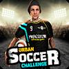 Скачать Urban Soccer Challenge на андроид