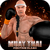 Скачать Muay Thai 2 - Fighting Clash на андроид