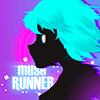 Скачать Muse Runner на андроид