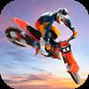 Скачать Motorbike Stunts на андроид