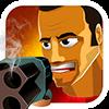 Скачать Gangstar Shooter : Vegas на андроид