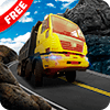 Truck Adventure 2016
