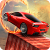 Скачать Reckless Stunt Cars на андроид