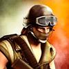 Скачать Sharp Shooter Game : FREE Shooting Games на андроид