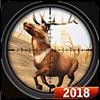 Скачать Safari Deer Hunt 2018 на андроид