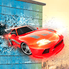 Extreme Car Driving Sim 3D