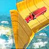 Скачать Vertical Ramp Impossible 3D на андроид