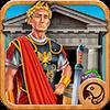 Древний Рим Игра Скрытые предметы бесплатно