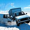 Скачать Crash Car Version Summer 2018 на андроид